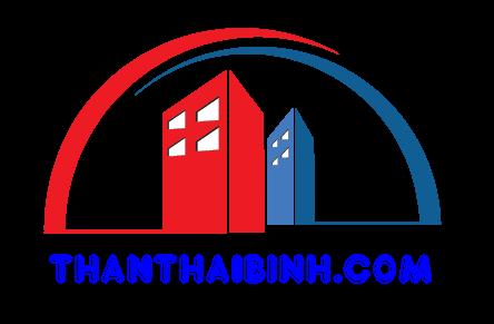 THANTHAIBINH.COM